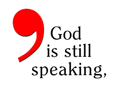 UCC_~_God_is_Still_Speaking_003